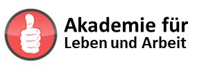 Akademie für Leben und Arbeit