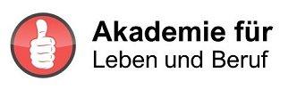 Akademie für Leben und Beruf
